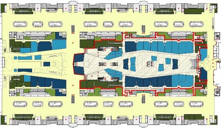 Project Overview | Denver International Airport