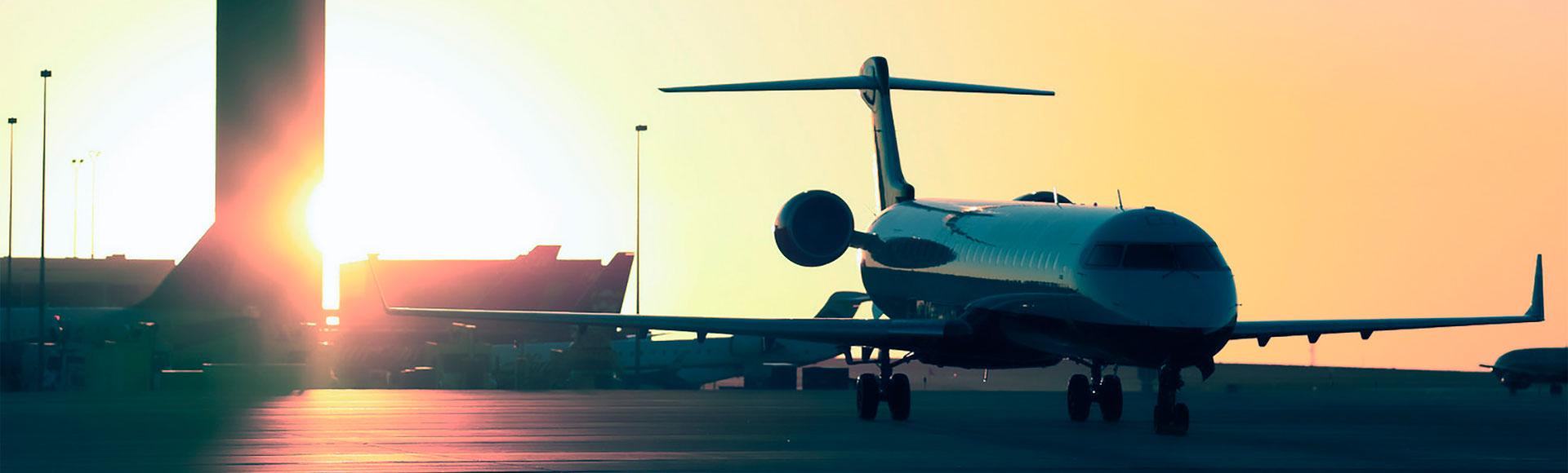 Flights, Airlines | Denver International Airport